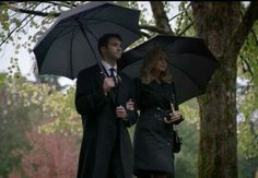 Seeds of Yesterday - Christopher's funeral :'(