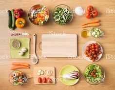 Здоровые блюда домашней едой Стоковые фото Стоковая фотография