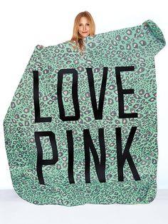 PINK NEW! Stadium Blanket #VictoriasSecret http://www.victoriassecret.com/pink/new-arrivals/stadium-blanket-pink?ProductID=107943=OLS?cm_mmc=pinterest-_-product-_-x-_-x
