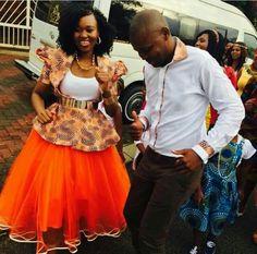 African Print Dresses, African Print Fashion, African Fashion Dresses, African Dress, African Prints, African Patterns, African Outfits, African Wedding Attire, African Attire