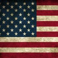 Star Spangled Banner (Jimi Hendrix Style) by francescodandrea on SoundCloud