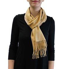 Identify pure cashmere pashmina shawls
