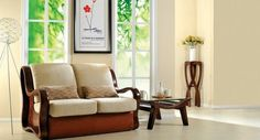 Graceful Country Living Room Ideas   Decor Dit http://www.immovacation.com