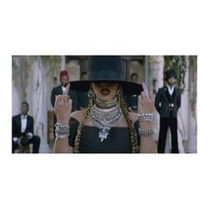 #formation #beyonce #music