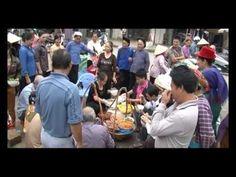 Phở Chua Lạng Sơn