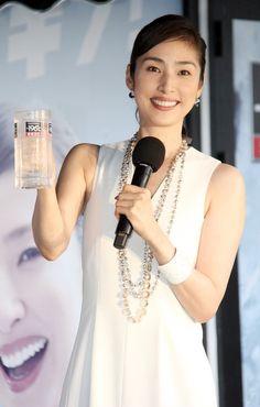 Japanese Goddess, Japanese Beauty, Gorgeous Women, Asian Ladies, Actresses, Actors, Portrait, Sexy, Innovation