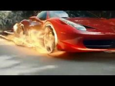 Cars That Rock with Brian Johnson - Quest - YouTube Brian Johnson, Vintage Racing, All About Time