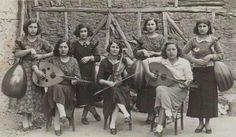 1940lar  #istanlook