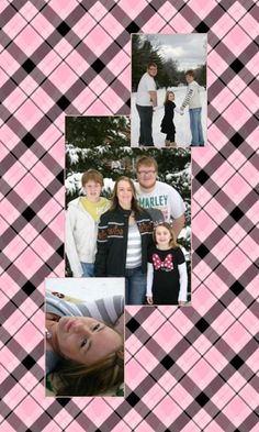 Custom iPhone Cover $25+2.50shipping. Designed with your pictures!