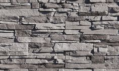 ES_Stacked Stone_Stanta Fe_prof_nationwide - silver lining