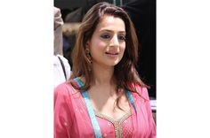 The multifaceted actress also completed her degree in #biogenetic engineering from Boston
