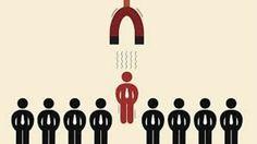 Como fugir do desemprego e voltar ao mercado de trabalho