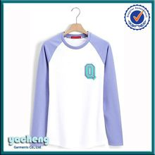 Women's T-Shirts best seller raj cloth Best Seller follow this link http://shopingayo.space