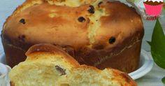 Najsmaczniejszy blog kulinarny Babka Recipe, Dream Cake, Bread Board, Polish Recipes, Muffin, Baking, Breakfast, Food, Recipes