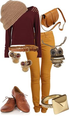 """""""**when the day light come ill have to go. 3"""" by cpharper15 on Polyvore"""