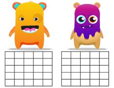 I use these sticker charts with Class Dojo. The students have to earn 2 green… Ymca School, Back To School, Classroom Organization, Classroom Management, Class Management, Class Dojo, Sticker Chart, Kids English, Kids Stickers