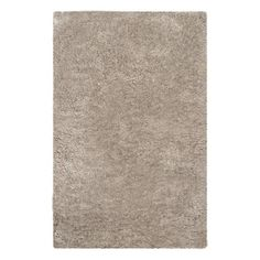 I pinned this Dunes Shag Rug from the Neutral Territory event at Joss and Main!