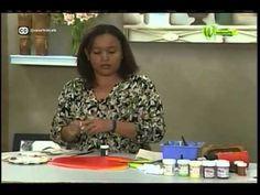 Programa completo de Espazio Ideal Técnica con Traslúcidos, que se emitió por tu canal Telecafé el 6 de febrero de 2015. Señal EN VIVO del canal en www.telec...