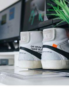 best sneakers 95645 9ae75 BLAVK FASHION   Photo Air Force Sneakers, Nike Air Force, Sneakers Nike,  Fashion Photo