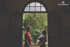 Lilian e Carlos Henrique estão ansiosos pela chegada de seu primeiro bebê: Maria Alice!Um amor que se completa e se renova, na figura de um filho. Uma menina, que mesmo antes de nascer já traz ainda mais felicidade pra família.O ensaio de gestante foi feito no Parque Vicentina Aranha, em São José dos Campos.