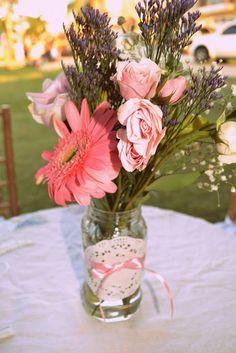 Gelukkige Verjaardag Happy Birthday Flowers In Vase Roses
