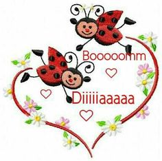 Good Afternoon, Good Morning, Love Hug, Dragon Ball Gt, Happy Day, Snoopy, Valentines, Christmas Ornaments, Holiday Decor