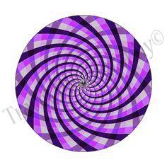 5/26/16 Spiral