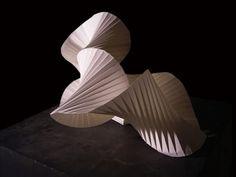 Quinquabelle: Merveilles de papier plié