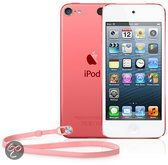 Apple iPod Touch 64 GB - Roze