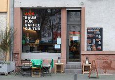 frankfurt am main germany coffee cafe guide aniis brühmarkt the holy cross brewing society hoppenworth ploch sprudge