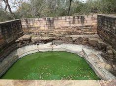 File:Remains of Kund in Dashavatara Temple in Deogarh.jpg