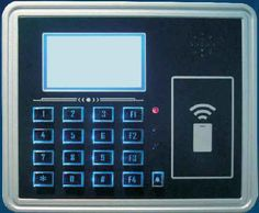 Vantage Integrated it is the best RFID card time attendance and access control system. Explore on RFID card time attendance system suppliers in India.