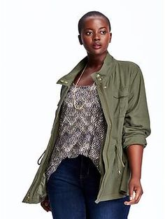 Black Diagonal Spray Field Jacket | Fields, Products and Jackets