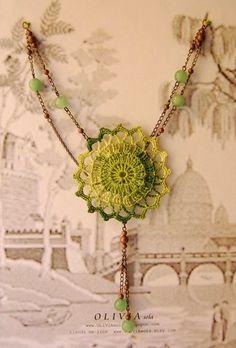 Luty Artes Crochet: Acessorios                                                                                                                                                                                 Mais
