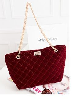 99e5bd5b5 Women's Bags Wholesale Designer Handbags, Replica Handbags, Cheap Designer  Handbags, Handbags On Sale