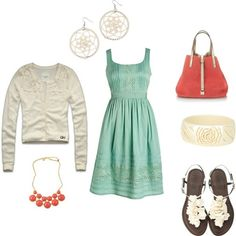 http://indulgy.com/post/Pntsj0DAE1/so-feminine-and-frilly-mint-green-coral-and-crea