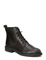 Kup Boots (Black Missouri Snake 300 R1) Billi Bi na stronie Boozt.com, 739.00 zł - Oferujemy najnowsze kolekcje tego sezonu, ostatnie trendy i szybkie przesyłki. Zapisz sie do naszego newslettera by uzyskać informacje o promocjach i nowych wydarzeniach!