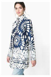 141 Imágenes Mejores Clothes Costume Cool De Design Jacket Abrigos Y xC7xv