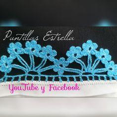 PUNTILLA #64