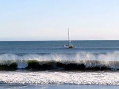 Avila beach, CA.