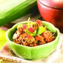 KERANG SAMBAL PETAI http://www.sajiansedap.com/mobile/detail/6766/kerang-sambal-petai