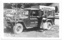 bookmobile-truck1