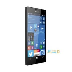 "Microsoft Lumia 950 XL 5.7"" OCTA CORE 32GB"