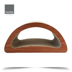 New Dog Product Arrivals Cat Scratcher, Cats, Furniture, Gatos, Kitty Cats, Cat Tree, Home Furnishings, Cat Breeds, Kitty