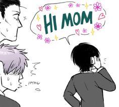 Hanamiya Makoto a.k.a.Bad Boy Mama's Boy, seto hara, http://tikkilanka.tumblr.com/post/116838063523/hanamiya-makoto-a-k-a-bad-boy-mamas-boy