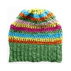 Made by Myang. Hand crotcheted colourful beanie with a blend of cotton and acrylic yarns. Available in sizes months, months, years, Girl Beanie, Toddler Outfits, 3 Years, Yarns, 12 Months, Toddlers, Boy Or Girl, Winter Outfits, Baby Kids