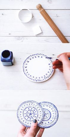Best-DIY-Home-Decoration-Ideas
