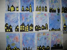 Arts And Crafts, Painting, Kunst, Painting Art, Paintings, Art And Craft, Painted Canvas, Drawings, Art Crafts