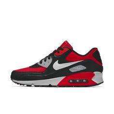 f27b3c31529ba Nike Air Max 90 iD Men s Shoe Air Max 90