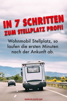 Suv Camper, Camper Hacks, Audi, Bmw Autos, Van Camping, Ford Transit, Campervan, Wasting Time, Van Life